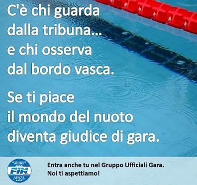 Fin Nuoto Calendario Gare.Fin Bolzano Comitato Alto Adige Sudtirol