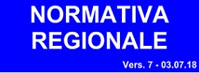 Link Normativa 2017-2018
