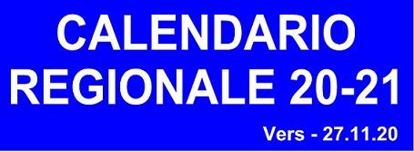 Link Normativa 2018-2019